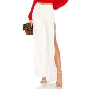 Lovers and Friends x Revolve Take it Higher Pant